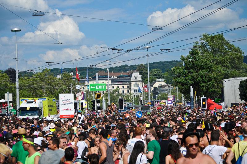 streetparade_2013_41