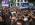 streetparade_2013_56