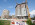 zoelly_hochhaus_04