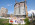 zoelly_hochhaus_06