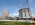 zoelly_hochhaus_10