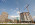 zoelly_hochhaus_12