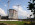 zoelly_hochhaus_14