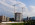 zoelly_hochhaus_15