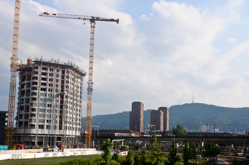 zoelly_hochhaus_16