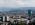 zuerich_panorama_04