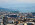 zuerich_panorama_21