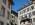 biel_altstadt_09