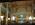 atrio_hauptbahnhof_2