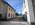 diesbach_fabrik_legler_03