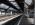 geleise_hauptbahnhof_zuerich_01
