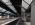 geleise_hauptbahnhof_zuerich_02