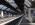 geleise_hauptbahnhof_zuerich_03