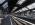 geleise_hauptbahnhof_zuerich_04