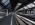 geleise_hauptbahnhof_zuerich_05