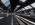 geleise_hauptbahnhof_zuerich_06