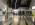 hauotbahnhof_zurich_11