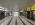 hauotbahnhof_zurich_13
