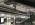 hauotbahnhof_zurich_18