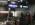 hauotbahnhof_zurich_20