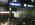 hauotbahnhof_zurich_21