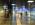 hauotbahnhof_zurich_23