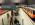 hauotbahnhof_zurich_24