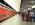 hauotbahnhof_zurich_26