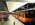 hauotbahnhof_zurich_28