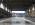 hauptbahnhof_zuerich_55