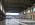 hauptbahnhof_zuerich_56