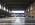 hauptbahnhof_zuerich_57