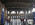 hauptbahnhof_zuerich_58