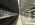 hauptbahnhof_zuerich_71