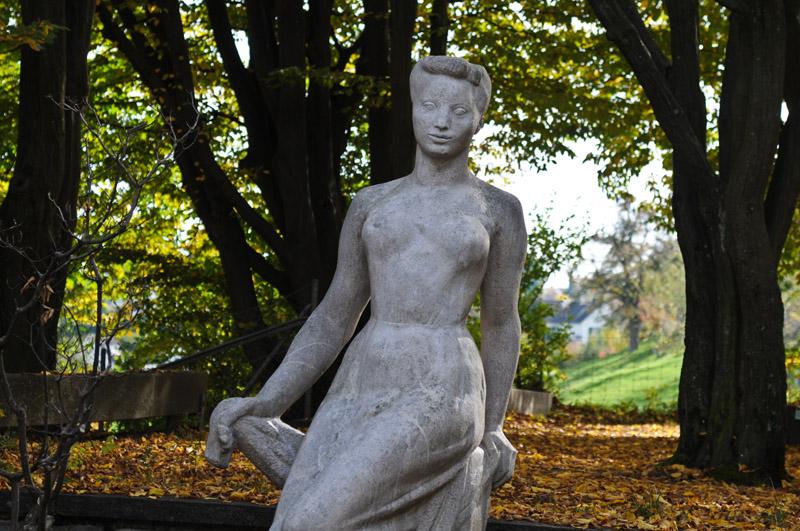 statue_wollishofen_01