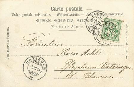 diesbach_1904bg450