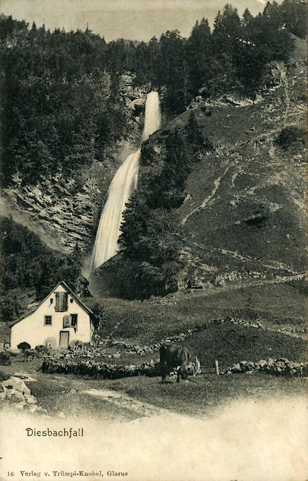 diesbachfall_1907_450