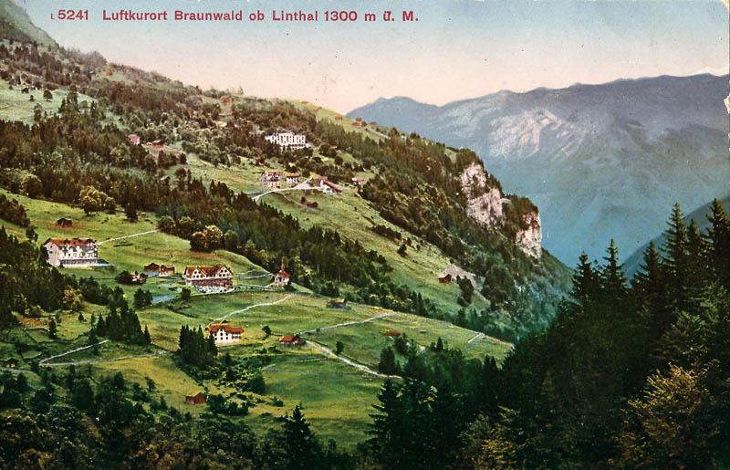 luftkurort_braunwald_800