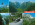 braunwald_so_06_800