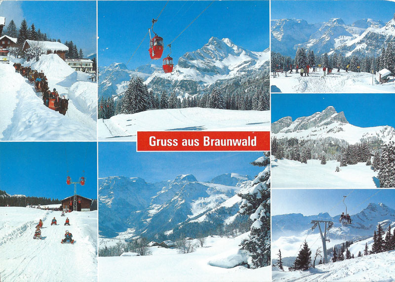 braunwald_winter02_800