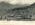 glarus_1902_800