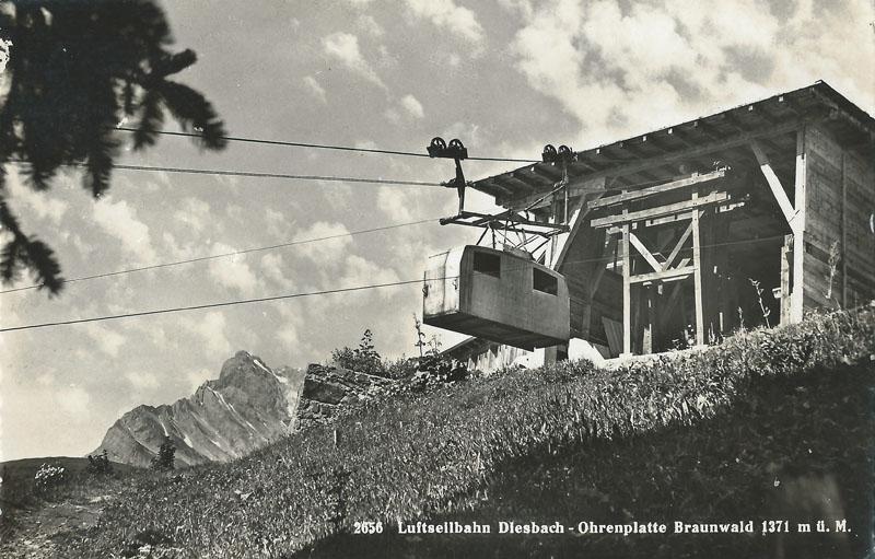luftseilbahn_diesbach_800