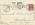 glarus_1899_02_800