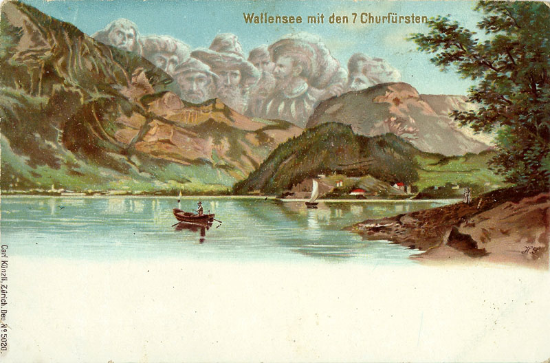 wallensee_01_800