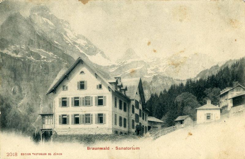 braunwald_sanatorium_800