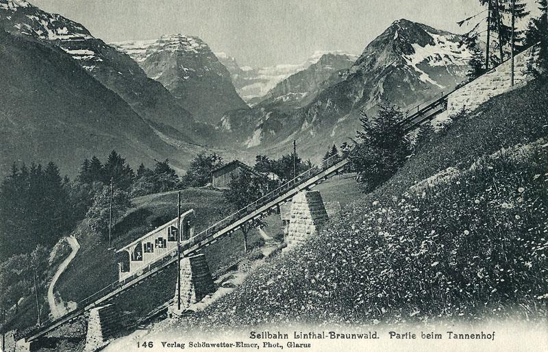 braunwaldbahn_01_800