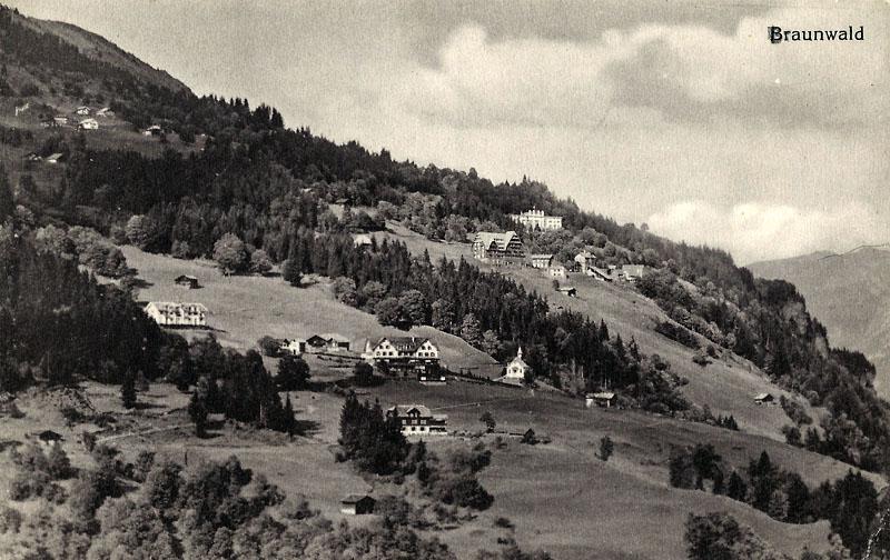 braunwaldbahn_03_800