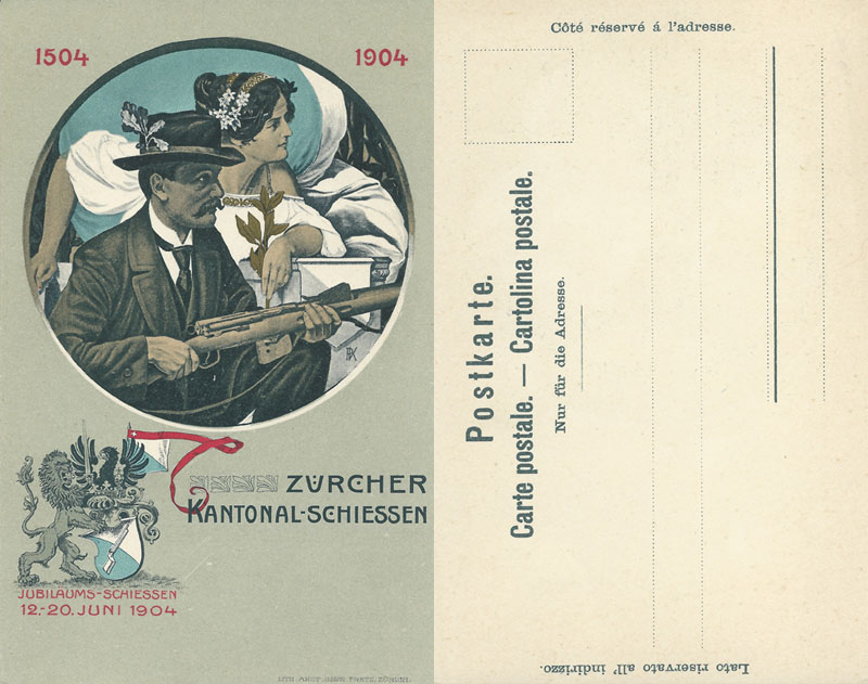 kantonalschiessen_1904