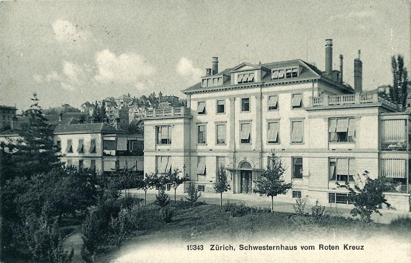 schwesternhaus_zurich_01_800