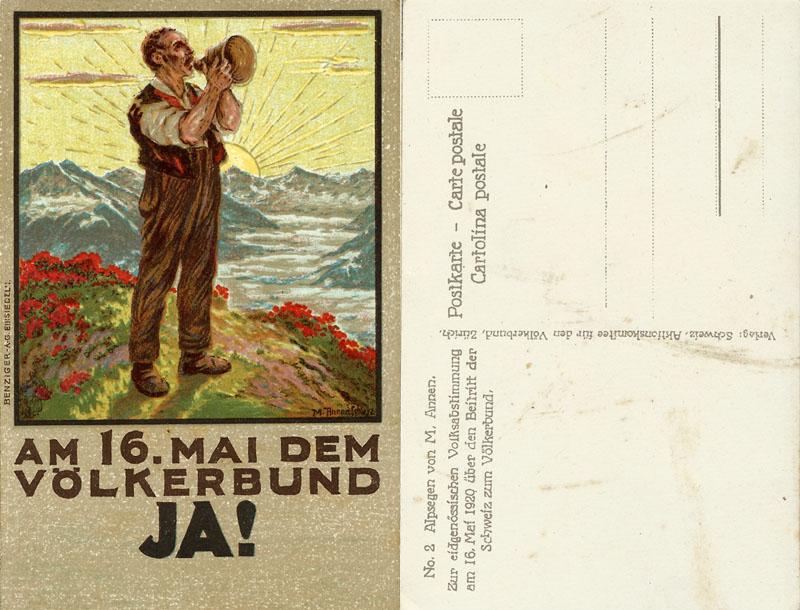 voelkerbund_1920